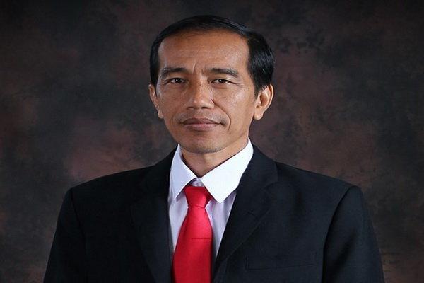 پایتخت اندونزی تغییر می نماید
