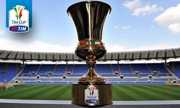 فینال جام حذفی ایتالیا؛ آتلانتا - لاتزیو، تقابل شگفتی سازان در رُم