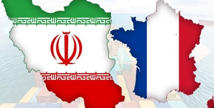 واکنش فرانسه به افزایش 4 برابری نرخ فراوری اورانیوم غنی شده ایران