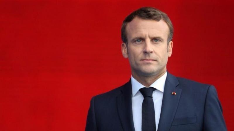 خبرنگاران فرانسه ترکیه را به فعالیت های غیرقانونی در قبرس متهم کرد