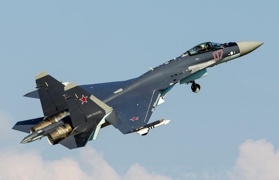 اسپانیا هم به پروژه ساخت یک جنگنده مشترک اروپایی می پیوندد