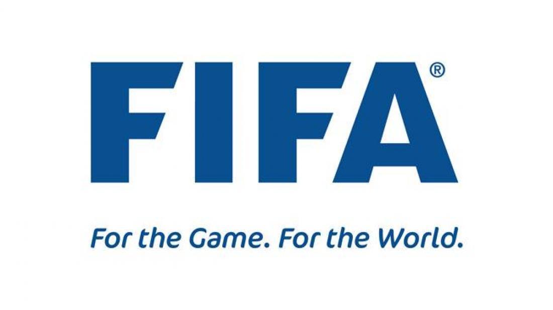 پیشنهاد استرالیا و اندونزی برای میزبانی مشترک از جام جهانی 2034