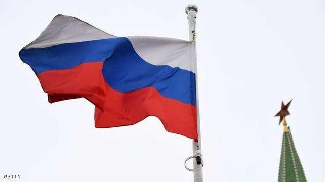 روسیه: تجارتمان با ایران ادامه دارد، به اینستکس نیازی نداریم