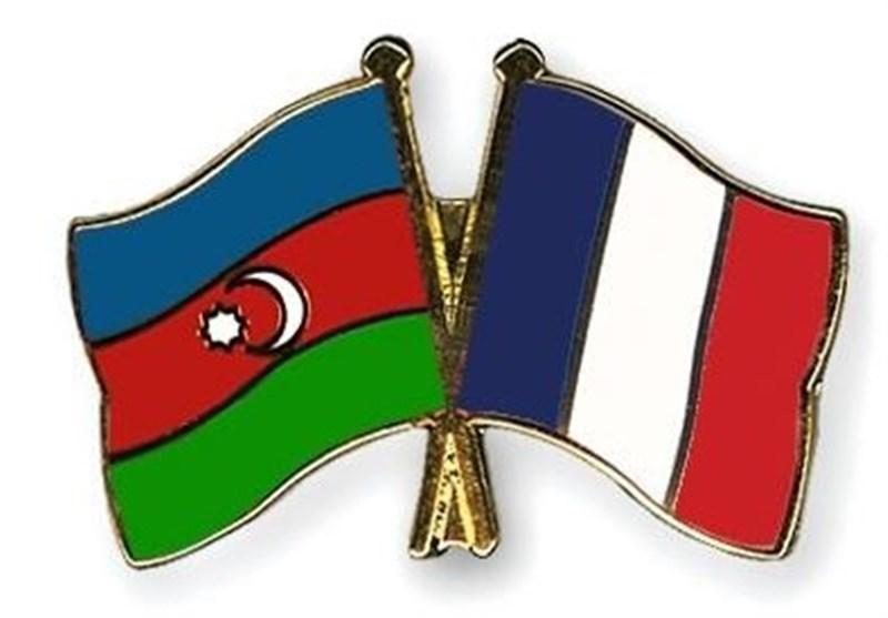 وزیر اقتصاد و دارایی فرانسه به باکو می رود