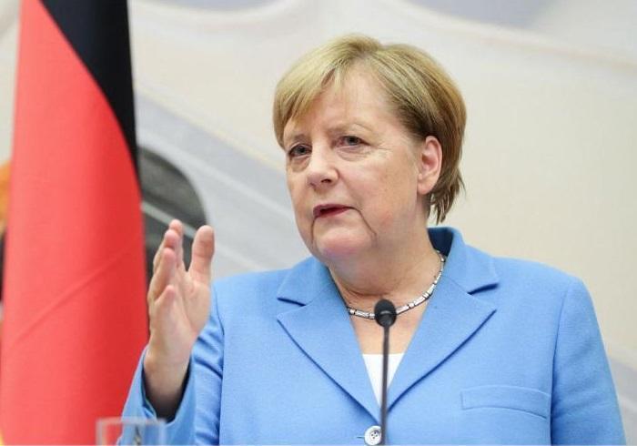 آلمان: زمان گذاشتن بیشتر درباره برکسیت بی مورد است