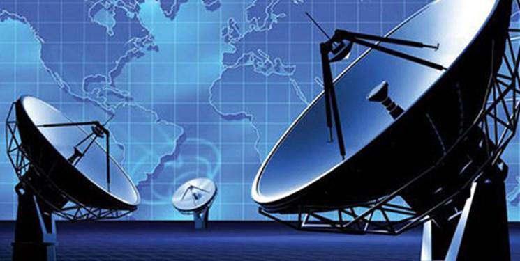 وام 40 میلیون دلاری چین به ازبکستان برای توسعه شبکه های مخابراتی