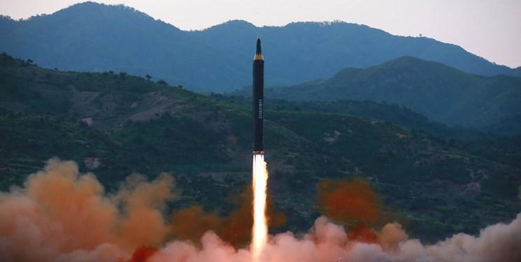 موشک قابل استفاده مجدد چین برای سومین بار پرتاب شد