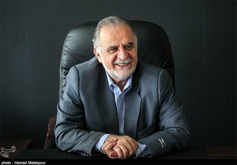 استرالیا، عمان، ایتالیا، سوئیس و آلمان 5 همکار جدید معدنی ایران، بهره برداری زرشوران تا 2هفته دیگر