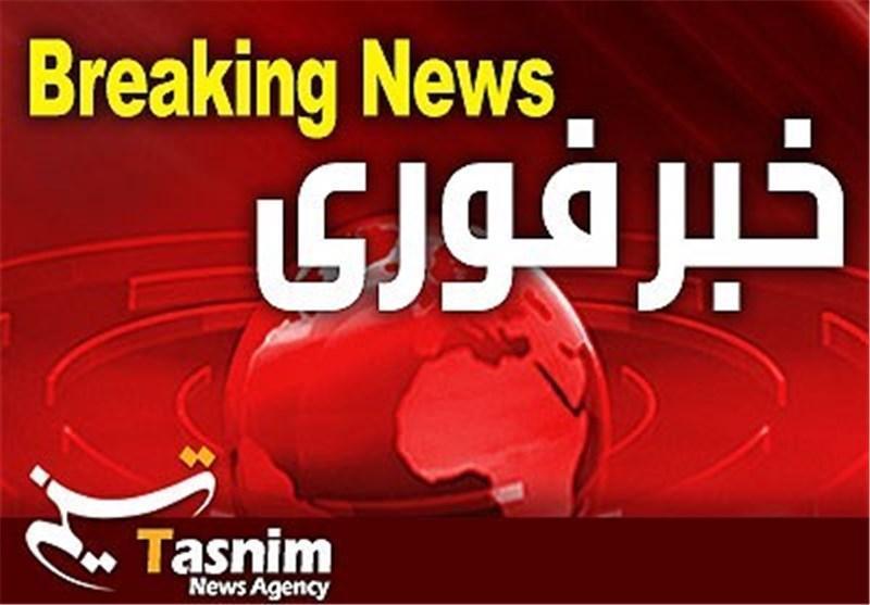 وزیر خارجه ایتالیا: سوریه با کوزوو متفاوت است