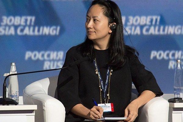 چین: از شکایت علیه دولت آمریکا حمایت می کنیم