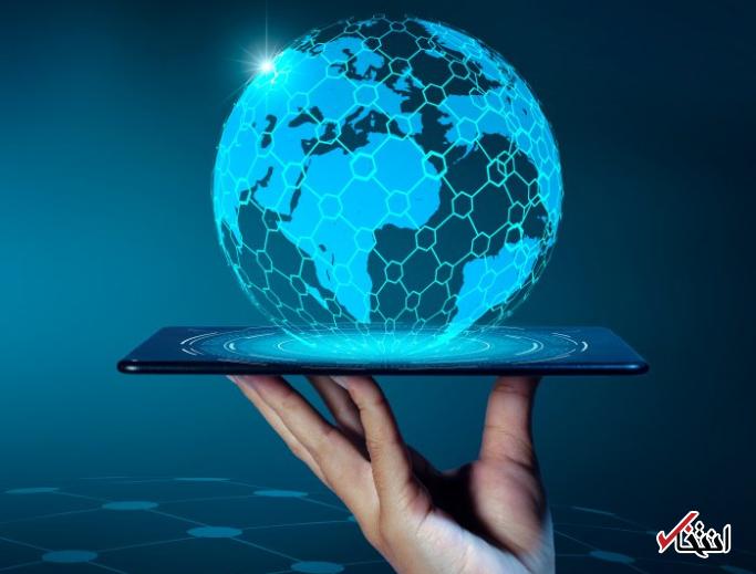 مهم ترین رویدادهای امروز دنیای IT و تکنولوژی؛ ازتعرفه های تجاری دولت ترامپ علیه چین تا گوشی های جدید لنوو