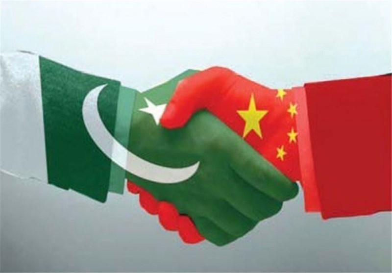 حذف دلار در مبادلات چین و پاکستان