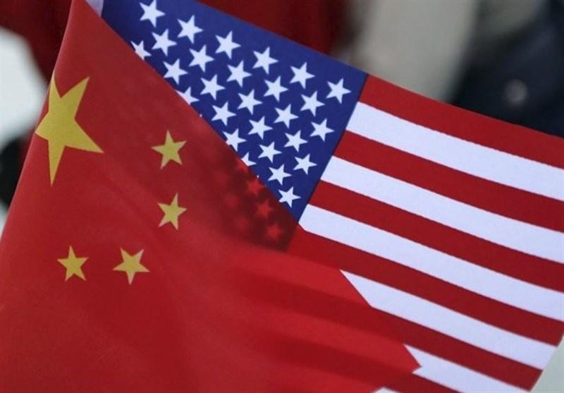 جامعه جهانی از تقابل آمریکا با چین حمایت نمی کند
