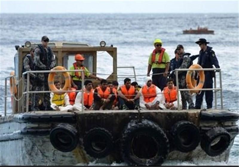 اتحادیه اروپا ایتالیا را تحت پیگرد قضایی قرار می دهد