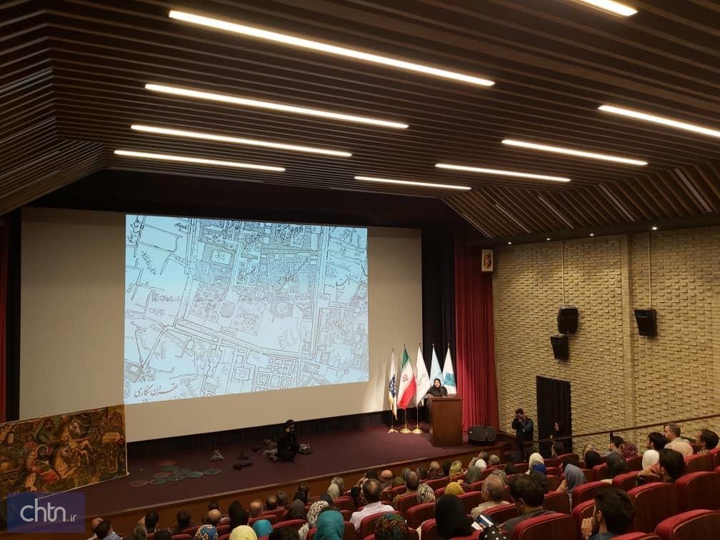 70 ساعت آموزش تخصصی گردشگری در تهران برگزار گردید