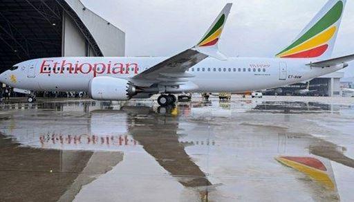 پشت کردن بزرگ ترین خط هوایی آفریقا به بوئینگ ، پیگیری خرید بزرگ از ایرباس پس از سقوط بوئینگ