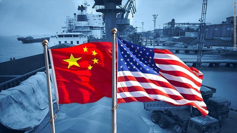 جنگ امریکا- چین برنده ای ندارد