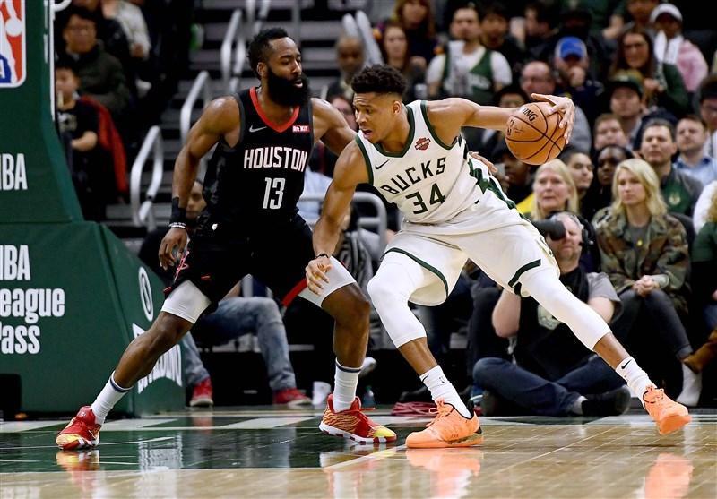 امتناع تلویزیون چین از پخش زنده بازی های فصل جدید NBA