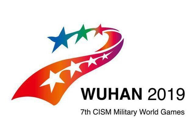 کشتی فرنگی نظامیان دنیا - چین، خاتمه کار تیم ایران با یک طلا و یک برنز