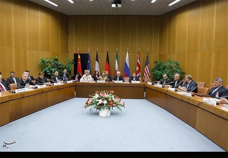 چین: بازطراحی اراک حسن نیت ایران در مذاکرات را نشان می دهد