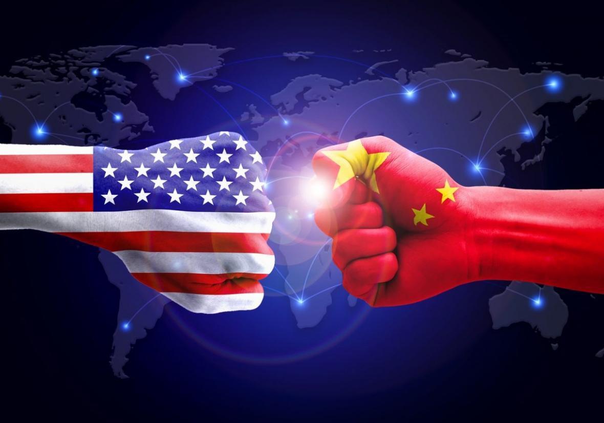 فشار چین برای حذف تعرفه 15 درصدی از سوی آمریکا