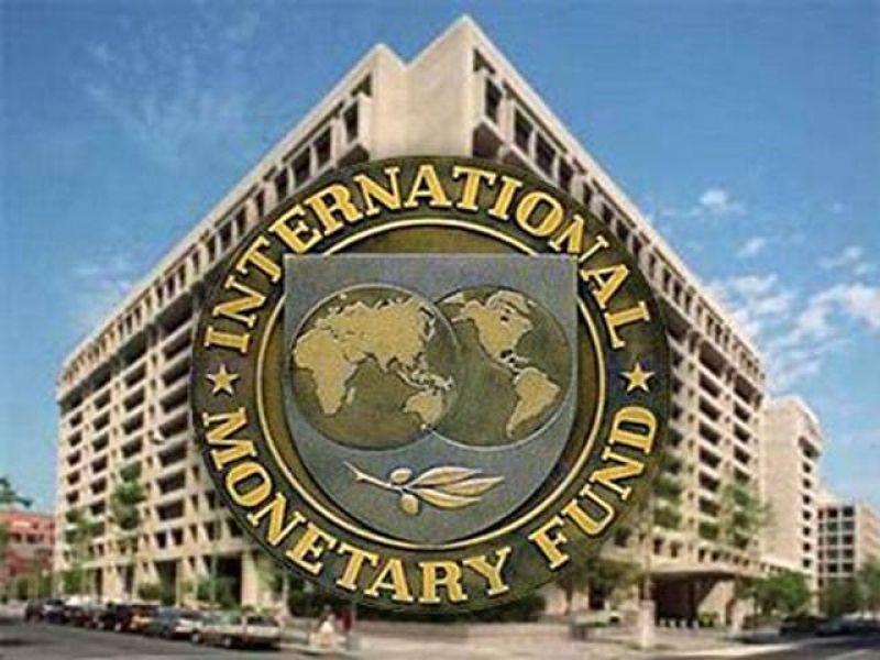 پیش بینی امید بخش صندوق بین المللی پول درباره ایران، بالاتر از اسپانیا، عربستان و کانادا