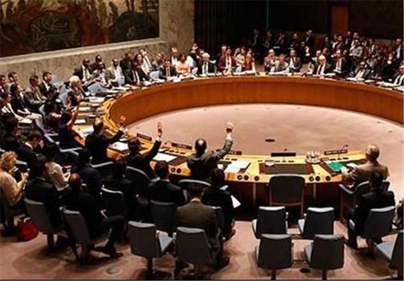 ونزوئلا، مالزی، آنگولا، نیوزلند و اسپانیا به عنوان اعضای غیردائم شورای امنیت انتخاب شدند