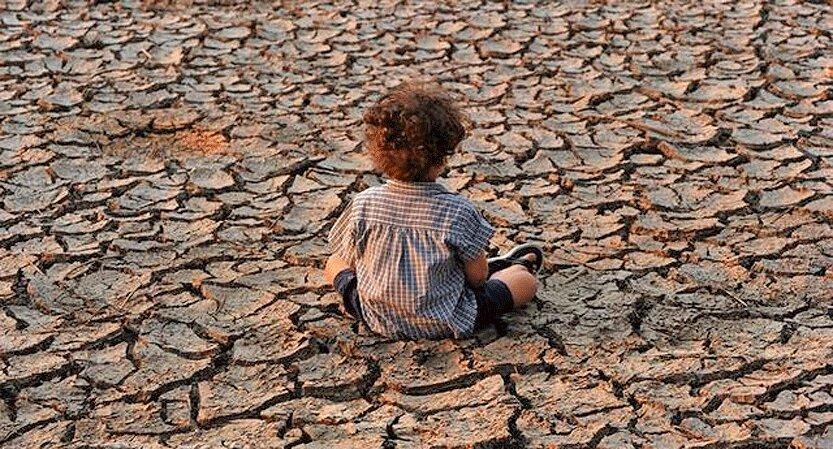اسپانیا برای میزبانی اجلاس تغییرات اقلیمی سازمان ملل اعلام آمادگی کرد