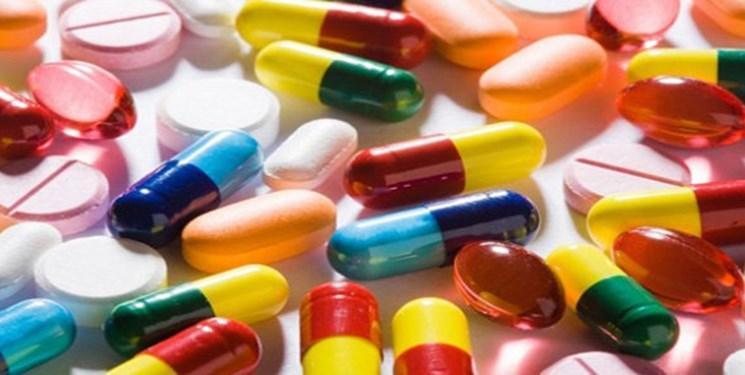 چین داروی ضد سرطان ساخت