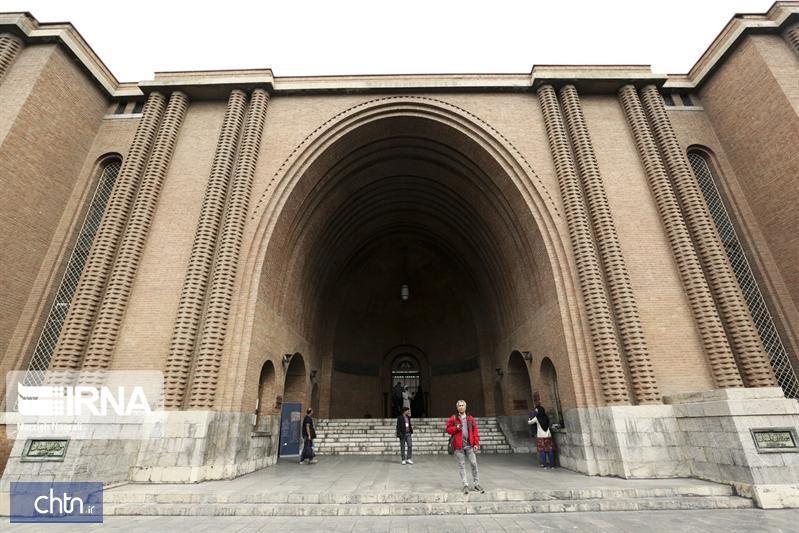 همکاری ایتالیا و ژاپن در طرح مقاوم سازی موزه ملی