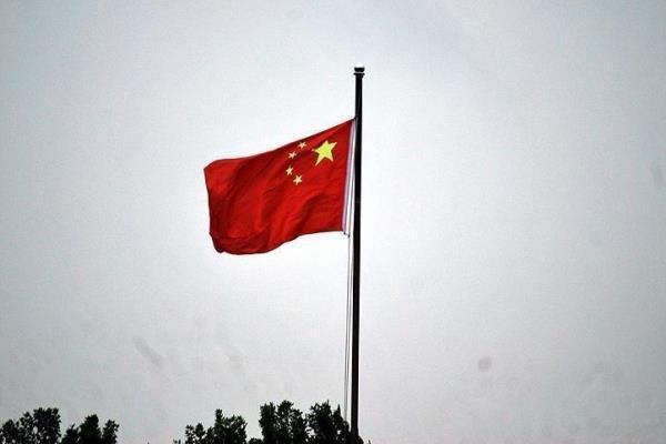 اتهام زنی مجدد کانبرا علیه چین، مداخله نهاد اطلاعاتی استرالیا