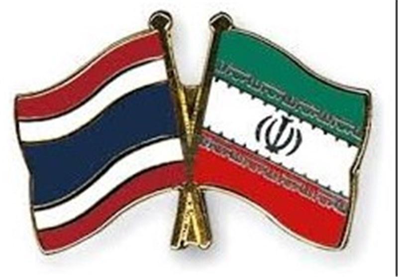 اصفهان آماده میزبانی از راهنماهای گردشگری کشور تایلند است