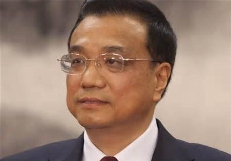 سفر نخست وزیر چین به هند با هدف گسترش روابط مالی