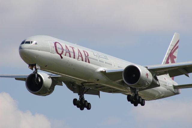 لغو ویزای قطر برای 80 کشور ، ایران معاف نشد