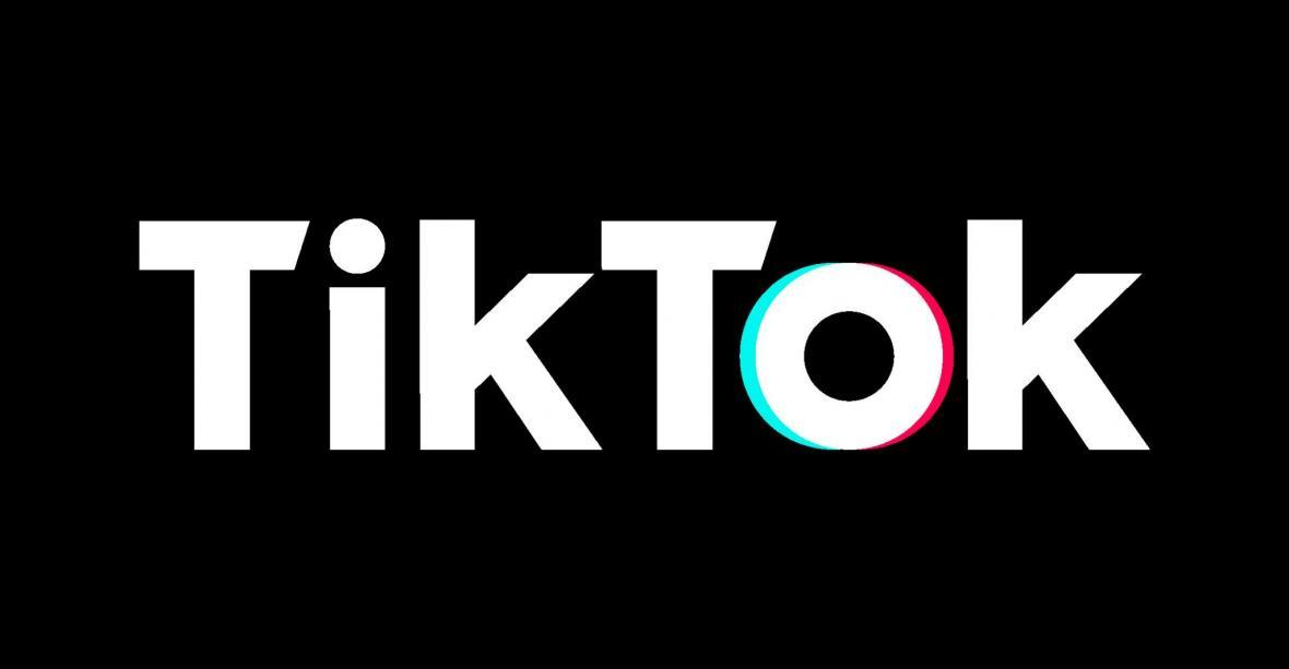 تیک تاک اطلاعات کاربران خود را در اختیار چین قرار داد