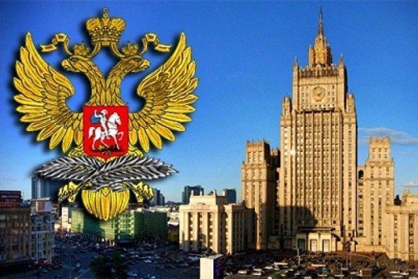 وزرای خارجه روسیه و ایتالیا درباره لیبی مصاحبه کردند
