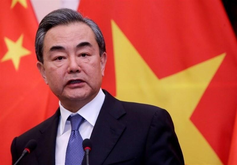 چین: طرف های برجام باید اختلافات خود را به وسیله تبادل نظر حل نمایند
