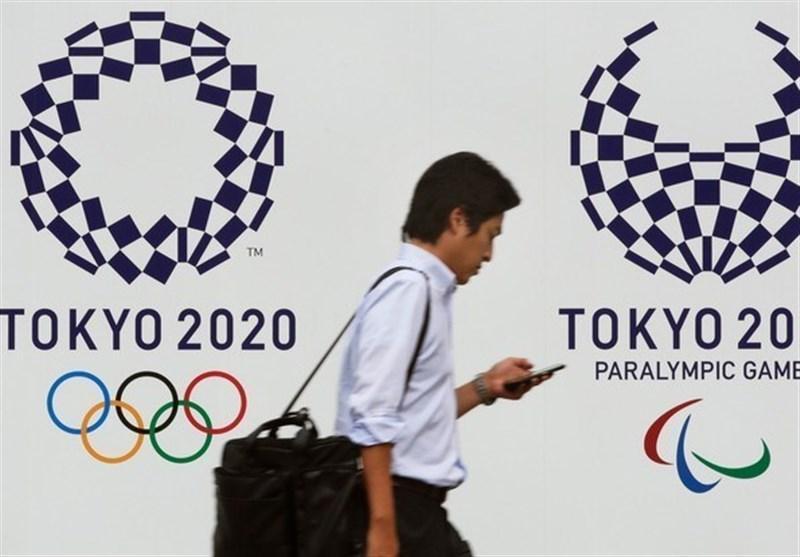 ایده منحصر به فرد ژاپنی ها برای افزایش گردشگری در المپیک و پارالمپیک