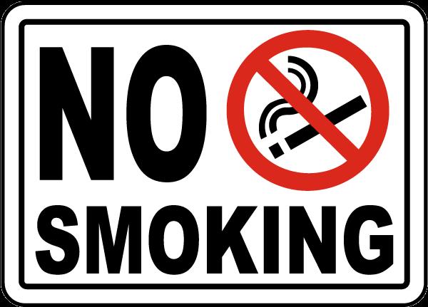 سیگار حتی در نزدیکی فرودگاه های تایلند هم ممنوع شد