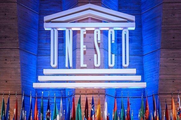 یونسکو به تهدید ترامپ در خصوص آثار باستانی و فرهنگی ایران واکنش نشان داد