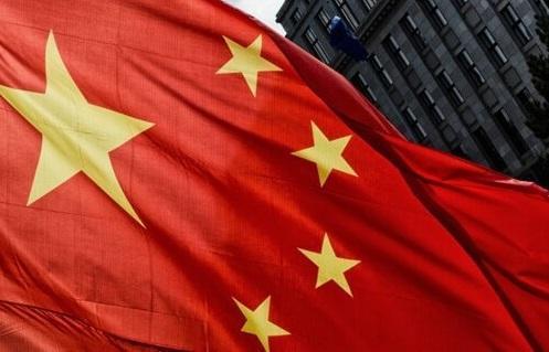 چین از عرضه قریب الوقوع ارز دیجیتالی خود اطلاع داد