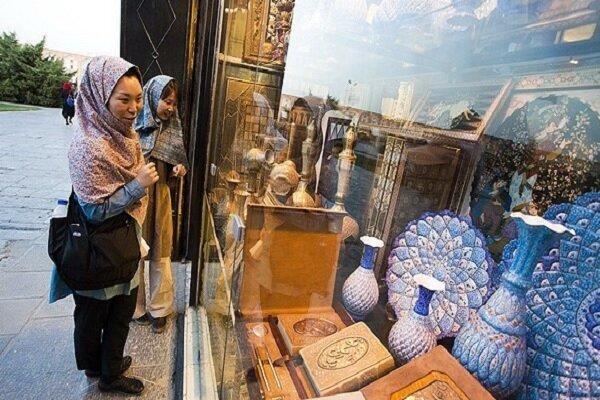 سفر بدون خرید! ، اجرای تورهای گردشگری بدون خرید، سودی برای ایران دارد؟