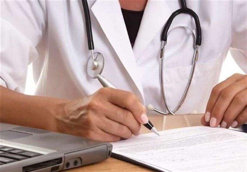 زنگ خطر برای گردشگری سلامت ، پزشکانی که مریض خود را خارج از کشور می بینند