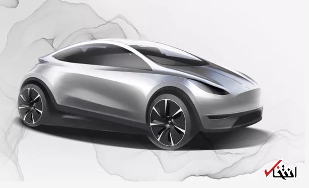 چرا گروه خودروسازی تسلا اقدام به استخدام طراحان چینی نموده است؟