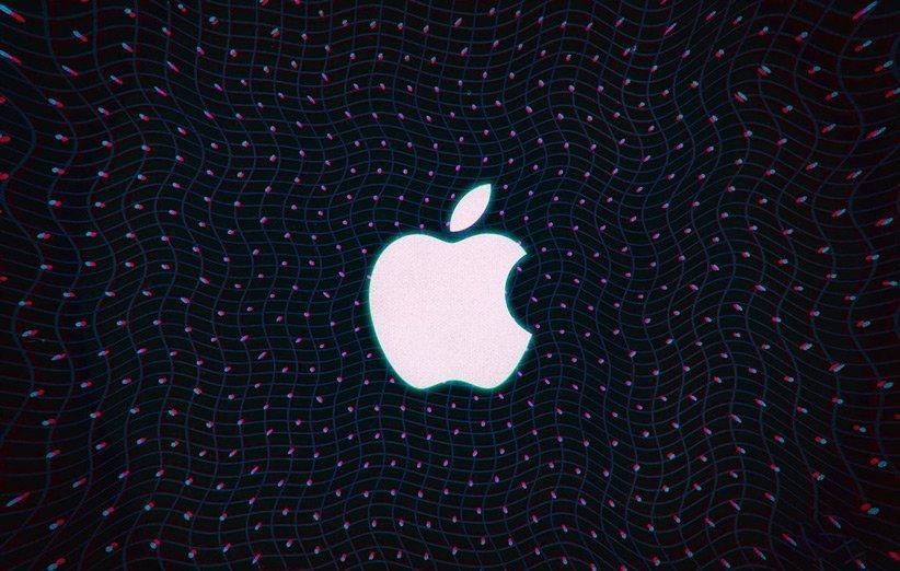 اپل می گوید شیوع ویروس کرونا درآمد این شرکت را کاهش خواهد داد