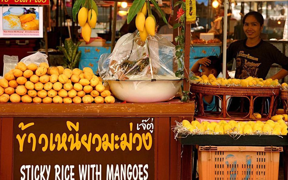 نکاتی که باید پیش از رفتن به تور تایلند بدانید
