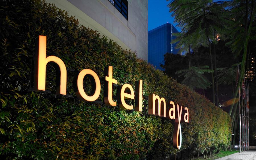 ده هتل کوالالامپور برای داشتن تجربه ای متفاوت در تور مالزی