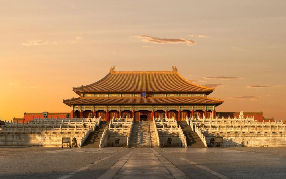14 دلیلی که باید پکن را در لیست سفر خود قرار دهید