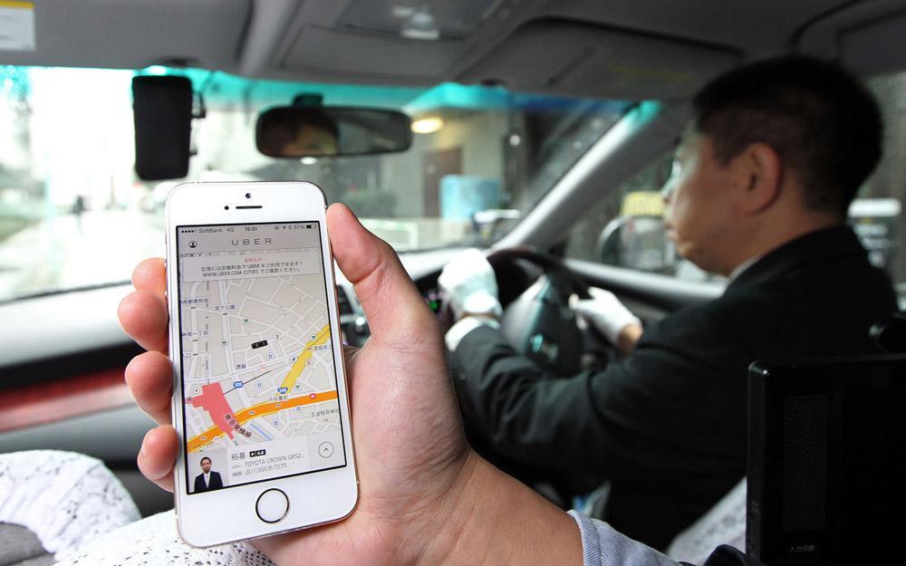 بهترین اپلیکیشن های موبایل برای مسافران تور چین
