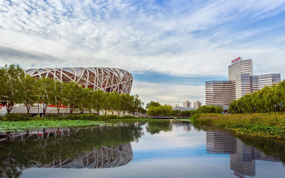 مهمترین دلایل برای رفتن به تور چین و تور پکن